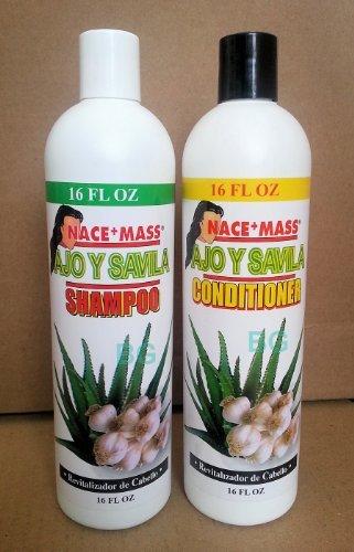 nace-mass-ajo-shampoo-conditioner-combo-revitalizador-de-cabello-16-oz-each-2-pack-iwgl