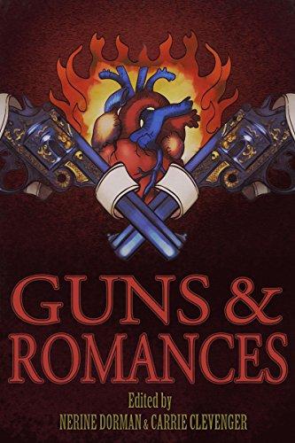 Guns & Romances