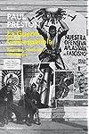 https://libros.plus/la-guerra-civil-espanola-reaccion-revolucion-y-venganza/