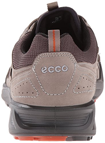 d6387e9420f5 ECCO Men s Terracruise GTX Trail Shoe - Import It All