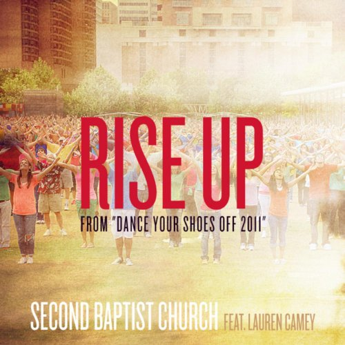 Rise Up (From