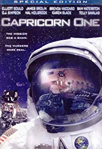 Capricorn One (artisan)