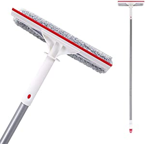 Mops For Floor Cleaning 2 In 1 48