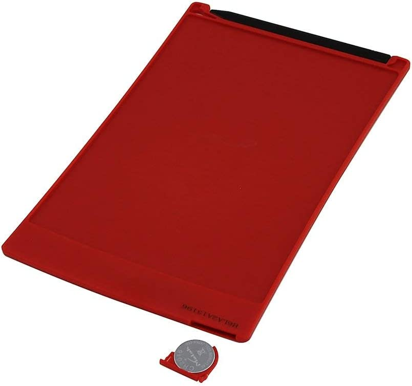 Coldcedar 8.5 LCD Writing Tablet Digital Graphics Handwriting Board with Stylus Pen