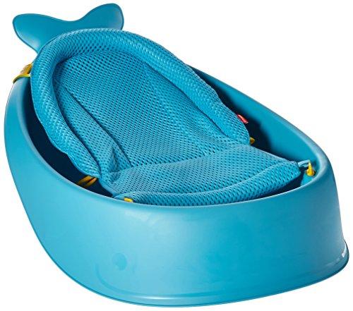 Skip Hop Smart 3 Stage Bathtub product image