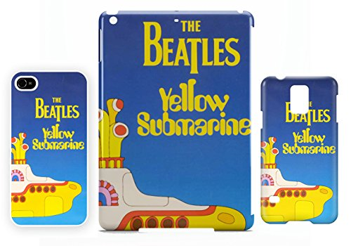 The Beatles Yellow Submarine iPhone 6 / 6S cellulaire cas coque de téléphone cas, couverture de téléphone portable