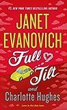 Full Tilt  (Full Series)