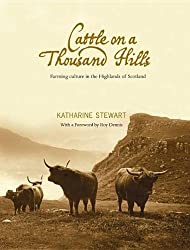 Cattle on a Thousand Hills