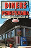 img - for Diners of Pennsylvania book / textbook / text book