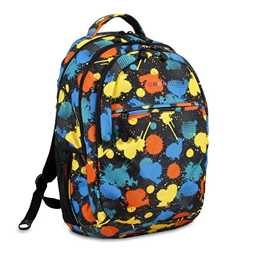 j-world-new-york-cornelia-laptop-fashion-backpack-splatter-one-size