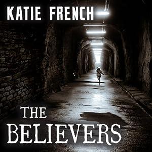 The Believers Audiobook