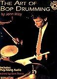 Art of Bop Drumming (Manhattan Music Publications)