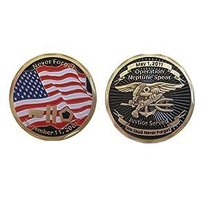 Amazon Com Operation Neptune Spear Navy Seal Challenge
