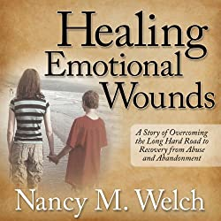 Healing Emotional Wounds