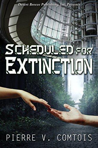 Scheduled for Extinction