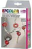Efcolor Enamelling Set
