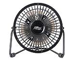 4 inch high velocity fan - Cool Works Fan 4
