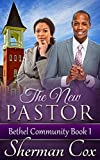Free eBook - The New Pastor
