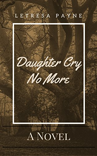 Search : Daughter Cry No More