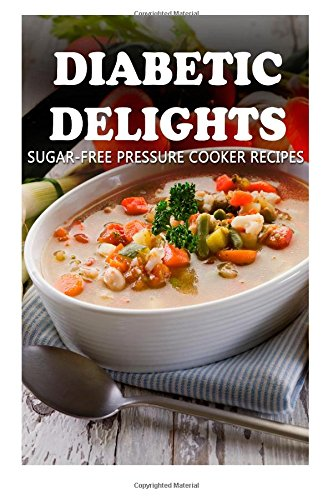 Heart and soul designs limited download sugar free pressure cooker download sugar free pressure cooker recipes diabetic delights book pdf audio idrpynzzp forumfinder Choice Image