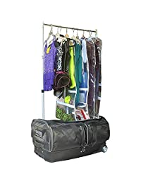 Amazon Ca Garment Bags Luggage Amp Bags