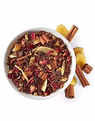 Dosha Chai Rooibos Tea by Teavana