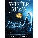 Winter Moon (Seven)