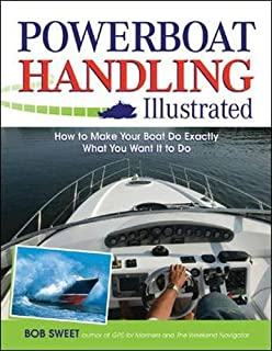 Voyaging Under Power Pdf Download
