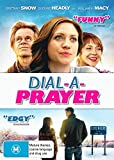 Dial a Prayer [Brittany Snow & Glenne Headly] [NON-USA Format / PAL / Region 4 Import - Australia]