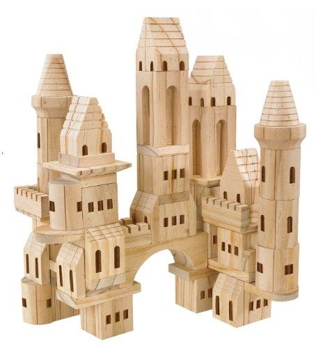 castle wood - 1