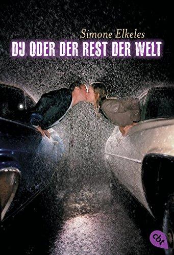 https://juliassammelsurium.blogspot.com/2021/05/reihenvorstellung-perfect-chemistry.html