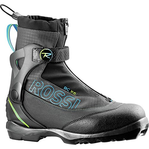 Rossignol Women's BC X6 FW Ski Touring Boots One Color - 40 (Skis Touring Rossignol)