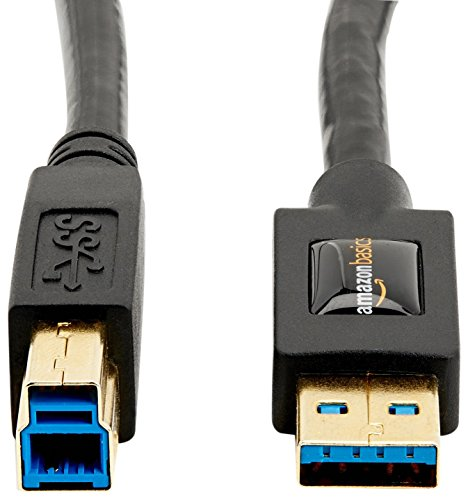 Buy usb 3 cable a to b