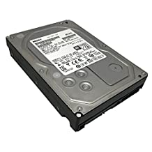 4TB 3.5-inch Enterprise CoolSpin Internal Hard Drive HMS5C4040BLE640 0F22146