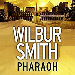 Pharaoh Hörbuch