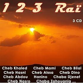 Amazon.com: kayen rabi: Cheb Othman: MP3 Downloads