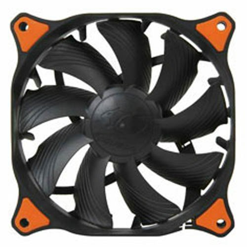 Cougar Vortex 140mm Fan