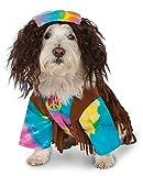 Hippie Pet Suit, Small