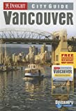 Vancouver, Cathy Muscat, 9812585699