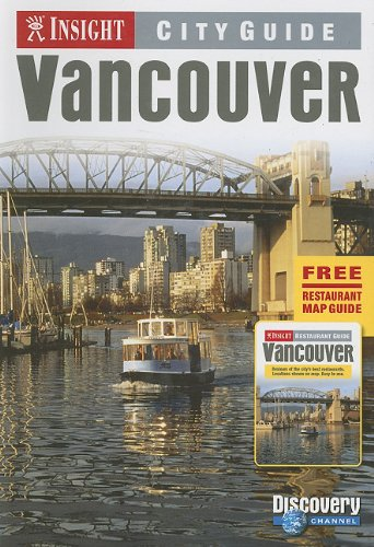 Vancouver (City Guide)