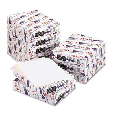 Xerox 3R12425 - Carbonless paper