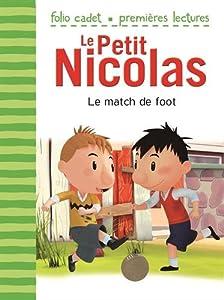 """Afficher """"Petit Nicolas (Le)"""""""