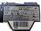 Fuji Electronics 4NKOADY Thermal Overload Relay