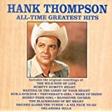 Hank Thompson - All-Time Greatest Hits