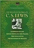 The Beloved Works of C. S. Lewis