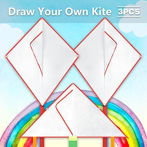 Bestselling Kites & Wind Spinners