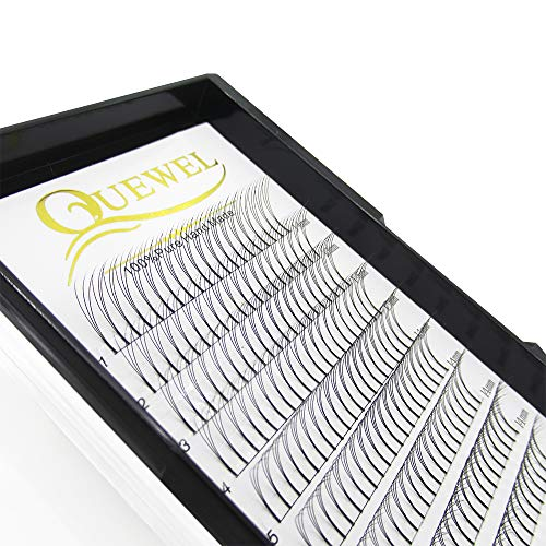 18073dd93fe Features. 1- Specifications:3D Quewel russian volume eyelash extensions ...