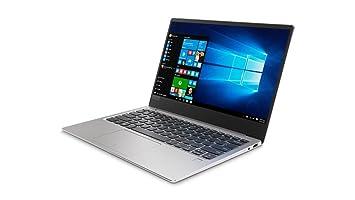 Lenovo IdeaPad 720s-4 13ikb 81bv0034uk Ordenador Portatil Iron Grey i7 – 8550u SSD FHD