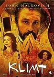 Klimpt [DVD]