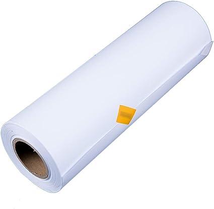 Ingeniería Dibujo Papel A0 A1 A2 A3 A4 50 Metros Papel De Dibujo Impresión Papel De Dibujo Blanco Dibujo Dibujos Arquitectónicos Carrete Papel De Copia: Amazon.es: Electrónica